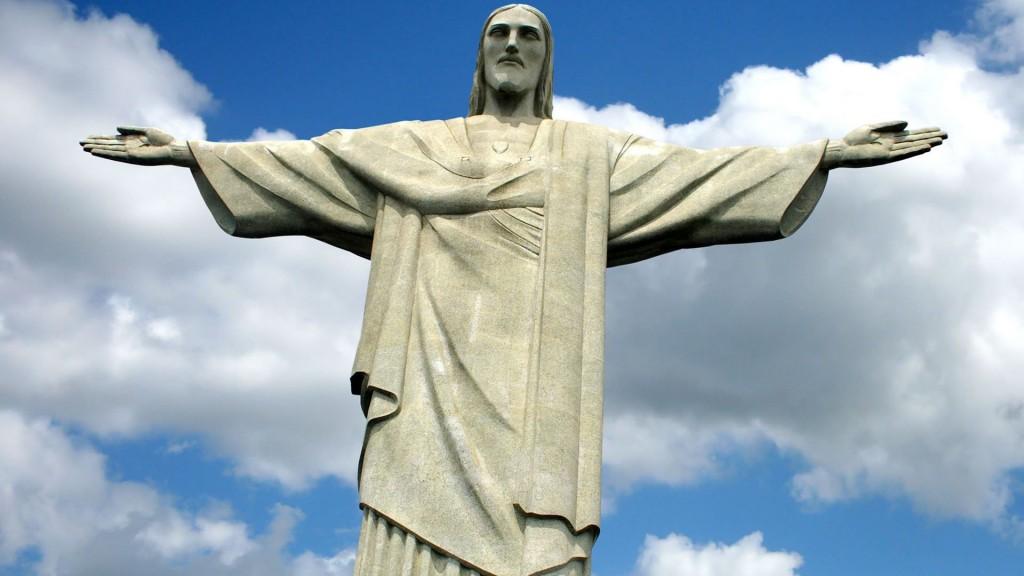 rio-de-janeiro-statue-wallpaper-49657-51333-hd-wallpapers
