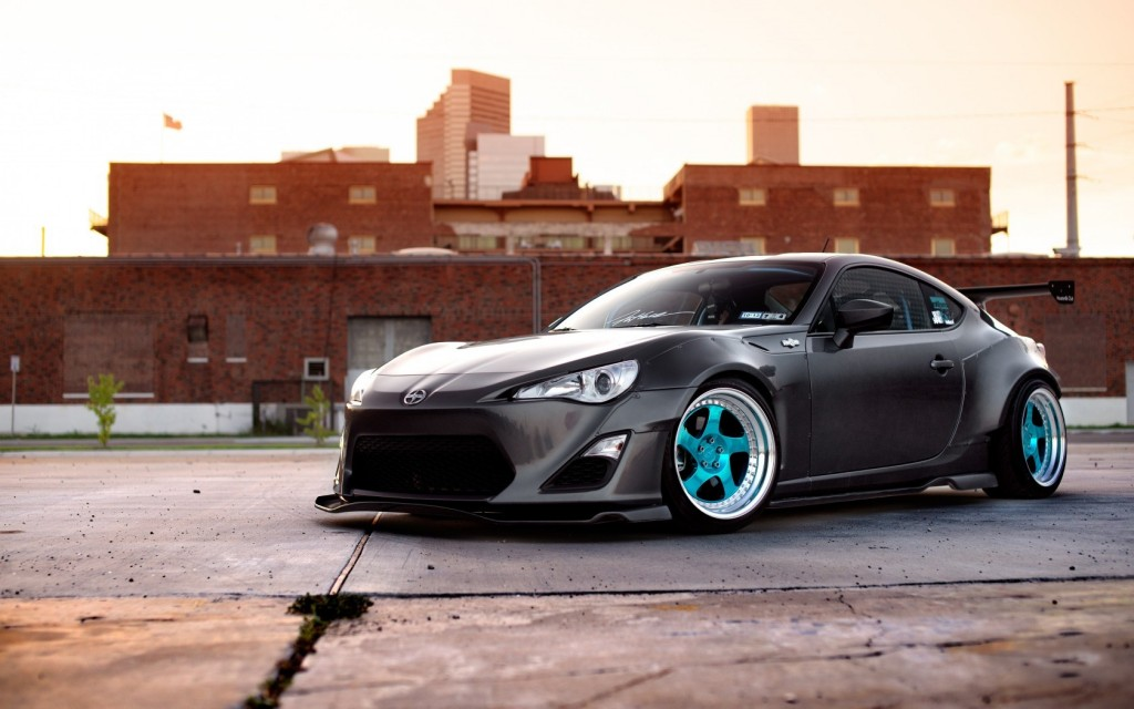 scion-frs-tuning-wallpaper-48725-50341-hd-wallpapers