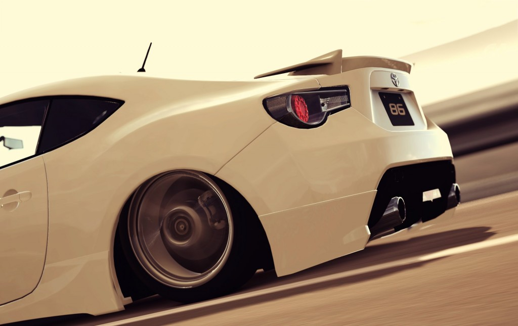 scion-frs-wallpaper-25763-26451-hd-wallpapers