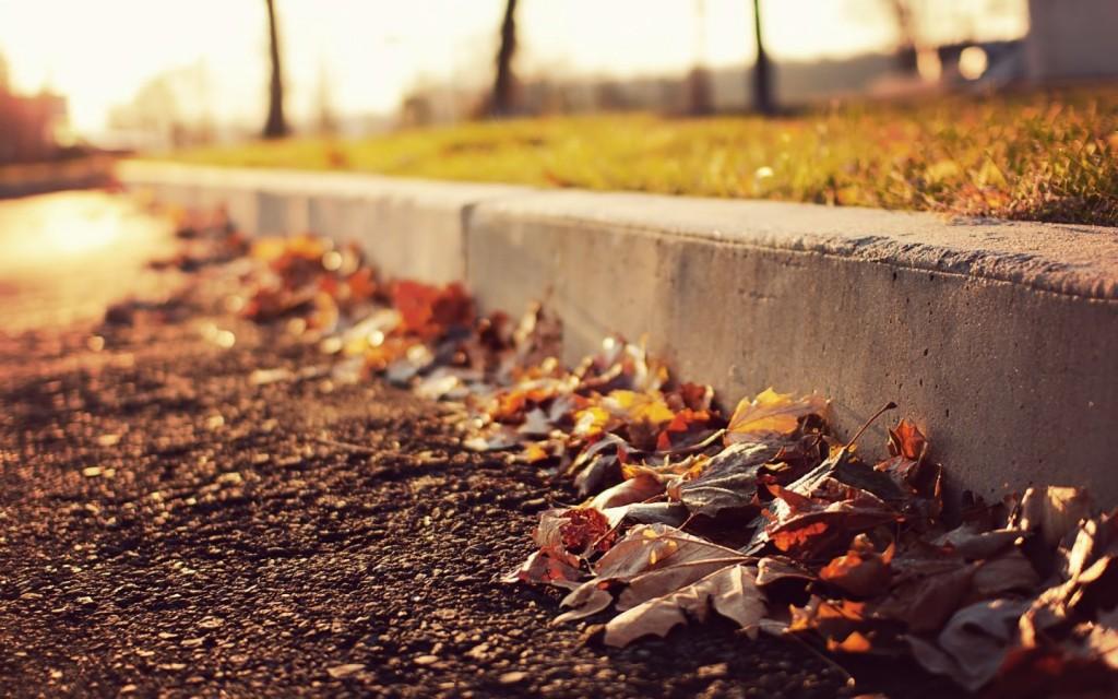 sidewalk-wallpaper-pictures-49831-51511-hd-wallpapers