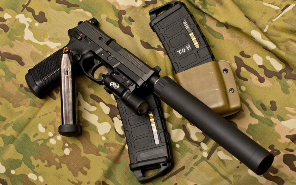 silenced-pistol-wallpaper-background-49884-51565-hd-wallpapers
