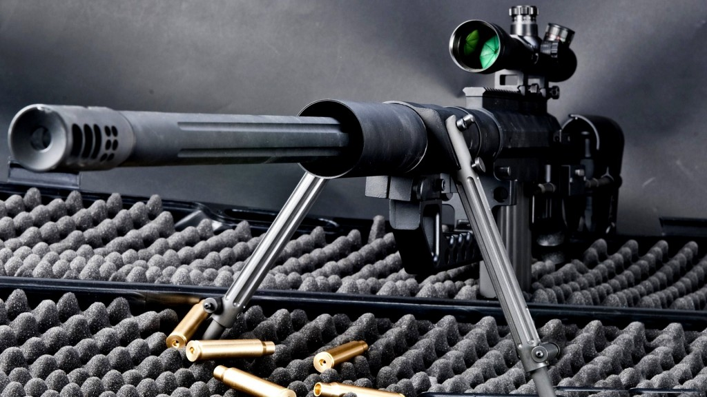 sniper-rifle-desktop-wallpaper-49430-51100-hd-wallpapers
