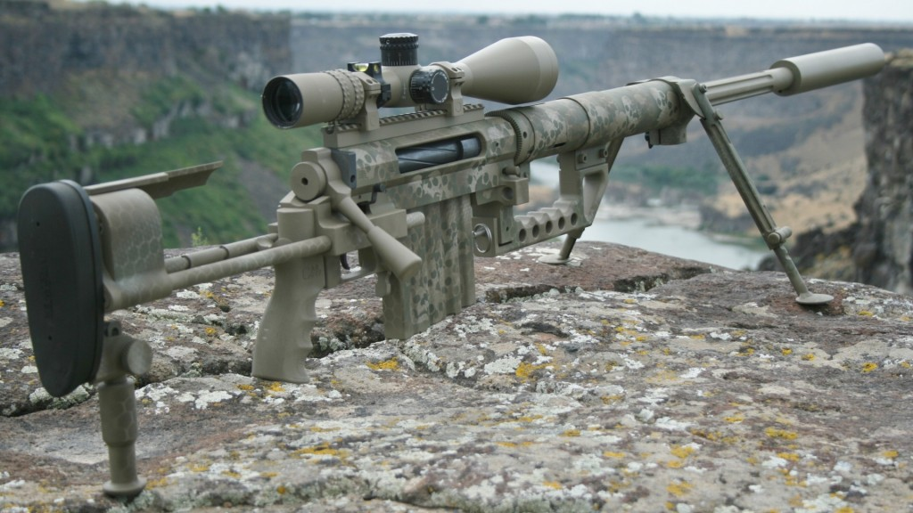sniper-rifle-desktop-wallpaper-49434-51104-hd-wallpapers