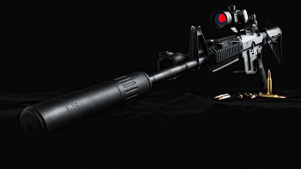 sniper-rifle-wallpaper-44087-45191-hd-wallpapers