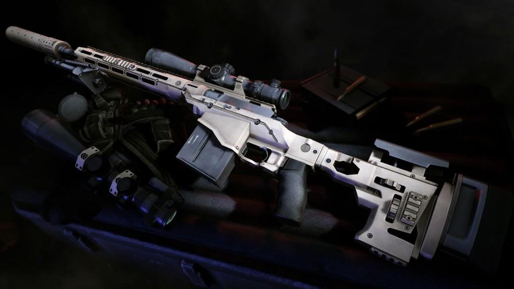 sniper-rifle-wallpaper-44088-45192-hd-wallpapers