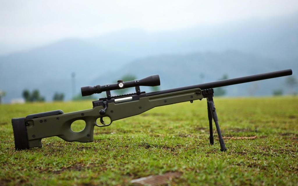 sniper-rifle-wallpaper-44090-45196-hd-wallpapers