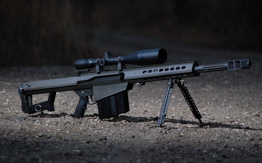 sniper rifle guns wallpapers