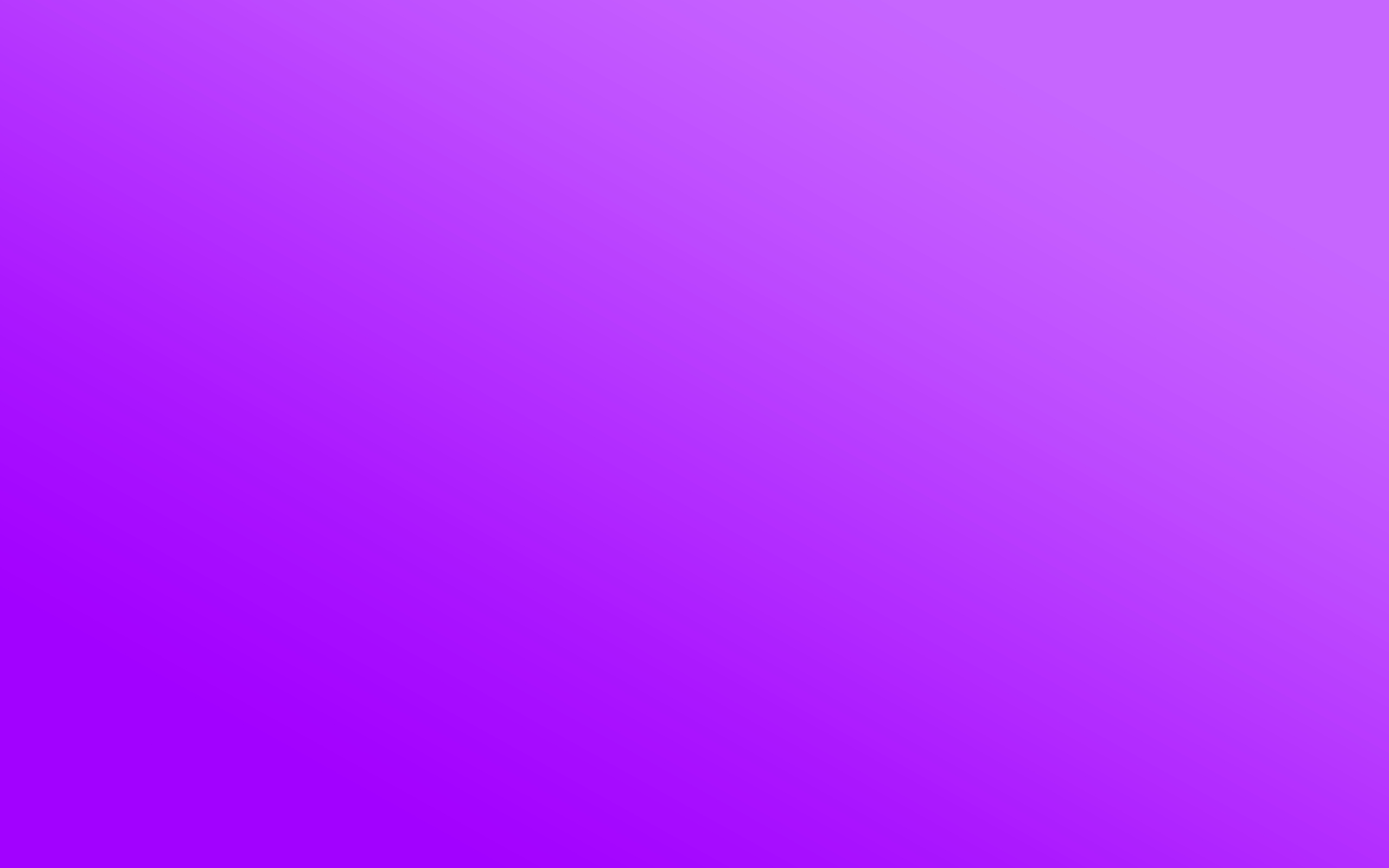 24 HD Solid Color Wallpapers