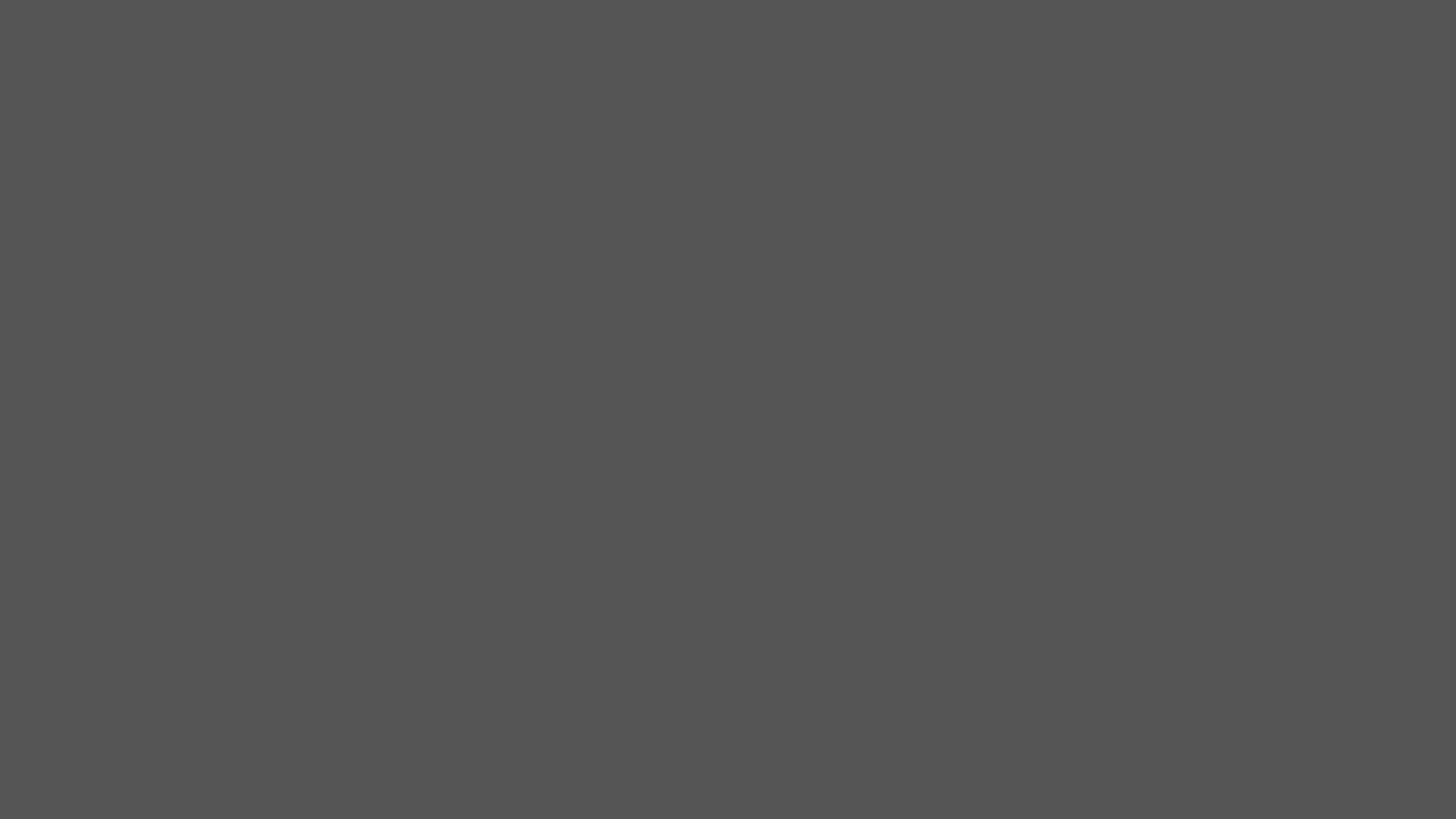 Grey Wallpaper Hd: 24 HD Solid Color Wallpapers