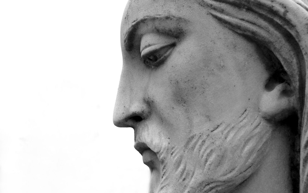 statue-desktop-wallpaper-49651-51327-hd-wallpapers