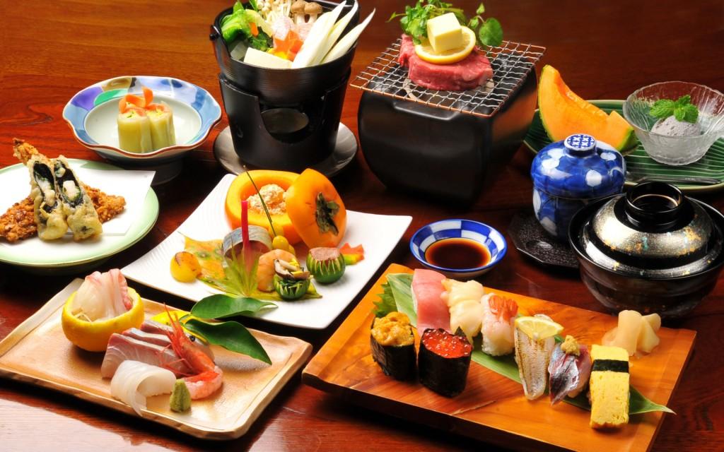 sushi-desktop-wallpaper-49729-51408-hd-wallpapers