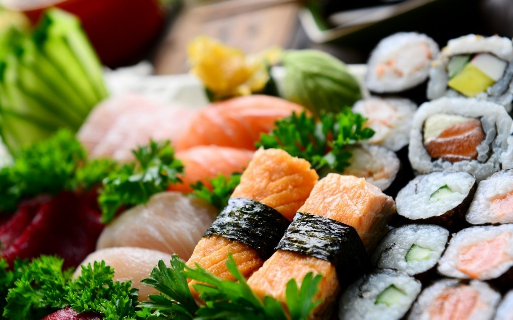 sushi-desktop-wallpaper-hd-49731-51410-hd-wallpapers