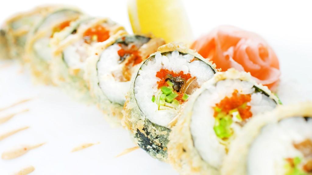 sushi-food-desktop-wallpaper-49717-51396-hd-wallpapers