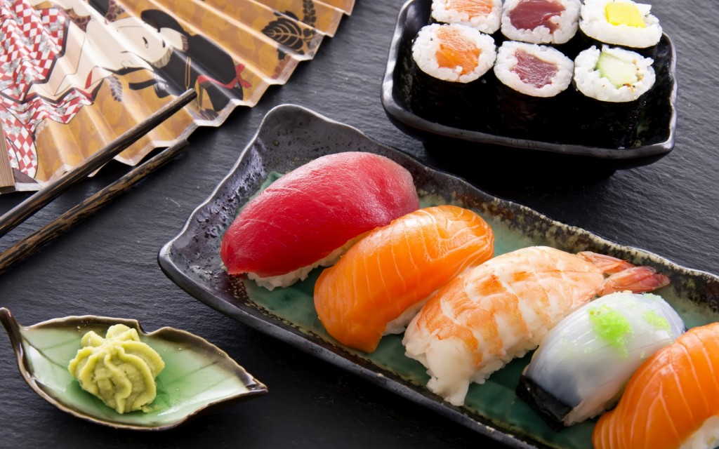sushi-food-wallpaper-background-49728-51407-hd-wallpapers