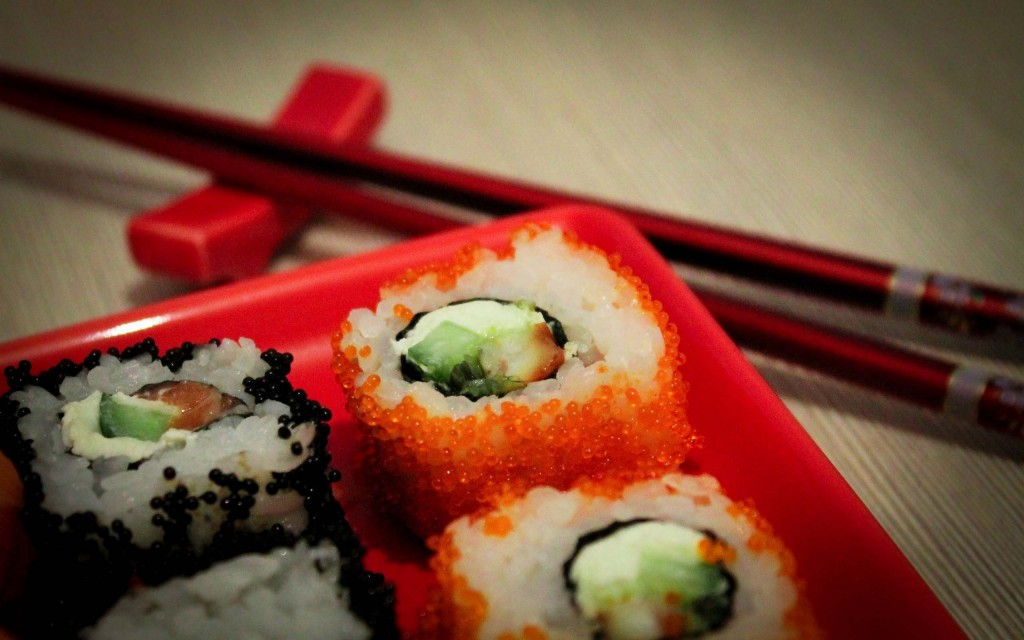 sushi-up-close-wallpaper-background-49730-51409-hd-wallpapers