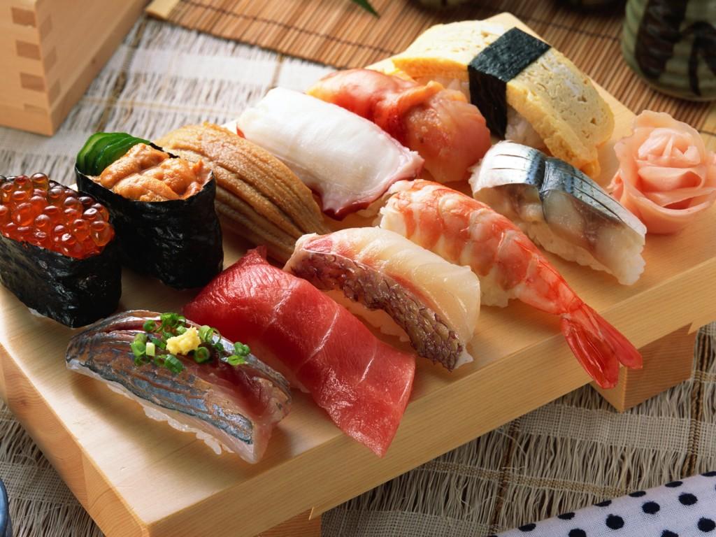 sushi-wallpaper-41158-42141-hd-wallpapers