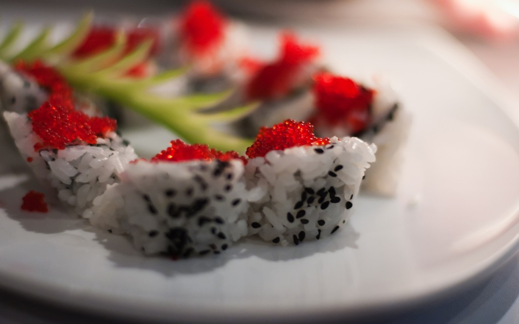 sushi-wallpaper-41159-42142-hd-wallpapers