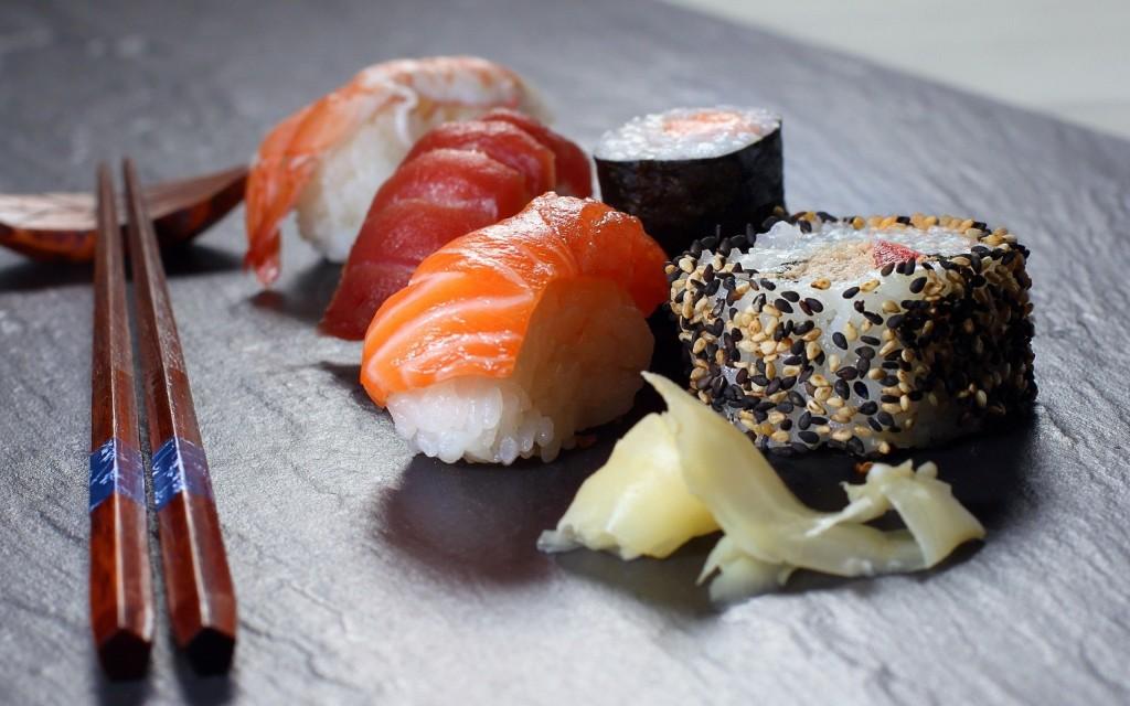 sushi-wallpaper-41160-42143-hd-wallpapers