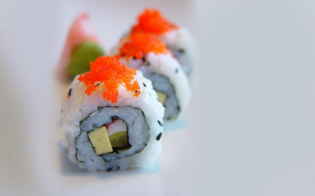 sushi-wallpaper-hd-41154-42137-hd-wallpapers