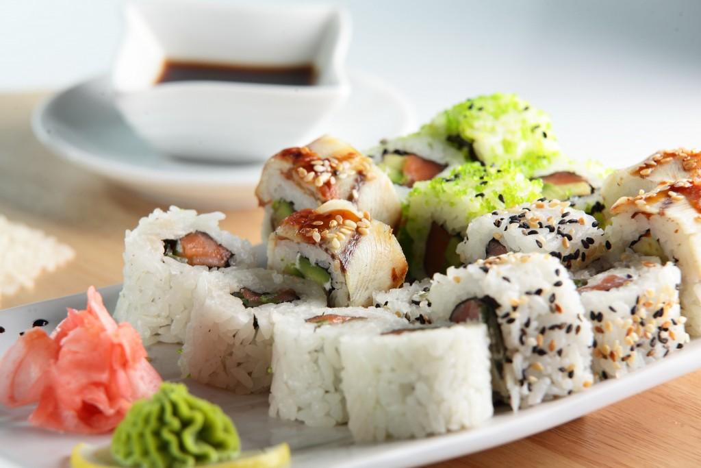 sushi-widescreen-wallpaper-49719-51398-hd-wallpapers