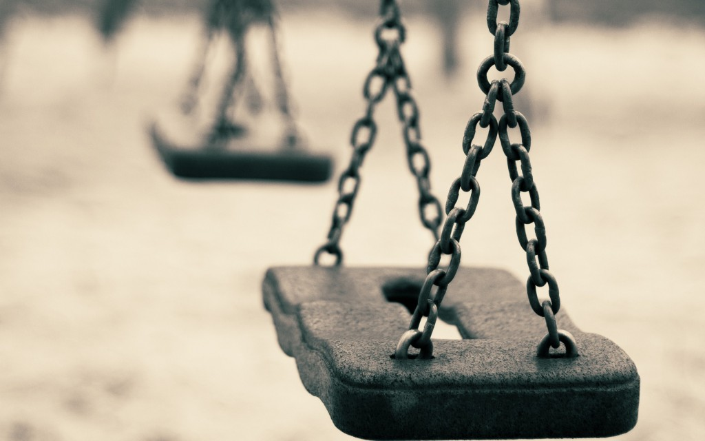 swing-set-up-close-wallpaper-49864-51545-hd-wallpapers