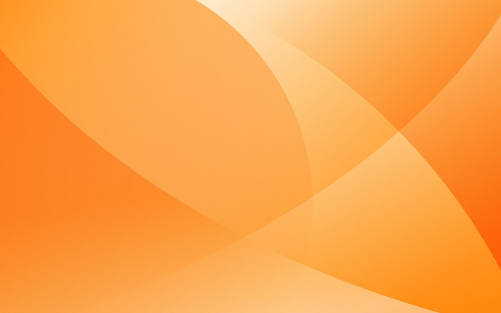 tangerine-wallpaper-37521-38383-hd-wallpapers