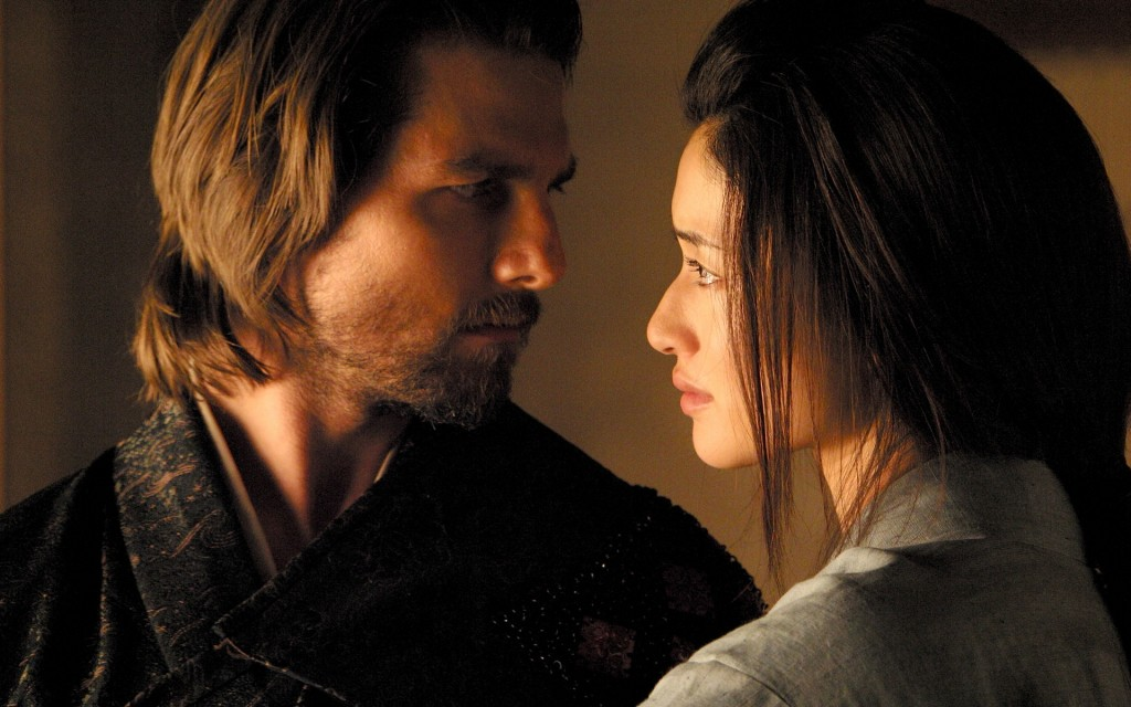 the-last-samurai-movie-desktop-wallpaper-49750-51429-hd-wallpapers