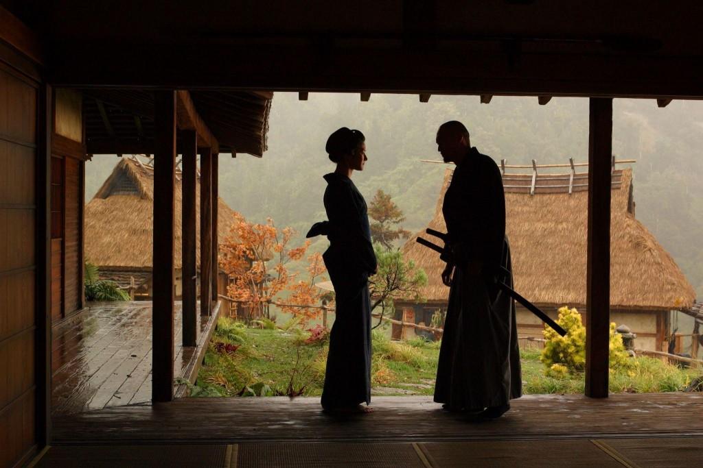 the-last-samurai-movie-wallpaper-49749-51428-hd-wallpapers