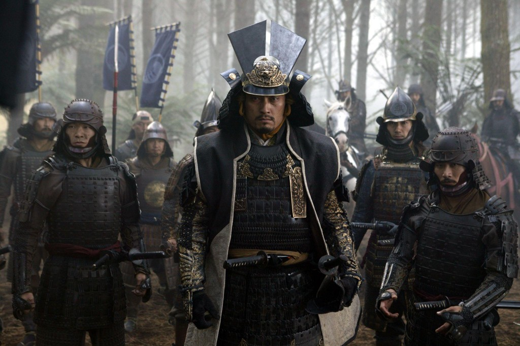 the-last-samurai-movie-wallpaper-pictures-49748-51427-hd-wallpapers
