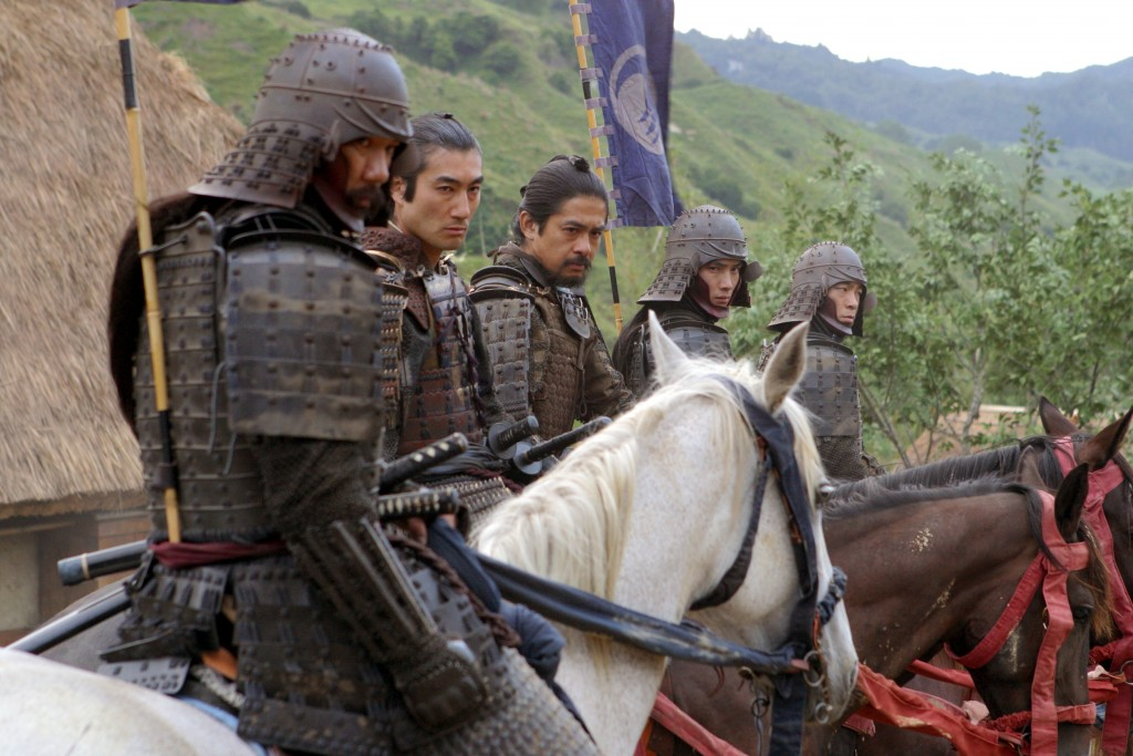 the-last-samurai-movie-widescreen-wallpaper-49745-51424-hd-wallpapers