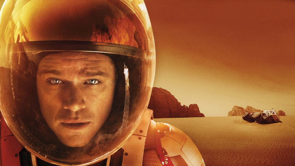 the-martian-movie-widescreen-wallpaper-49914-51596-hd-wallpapers