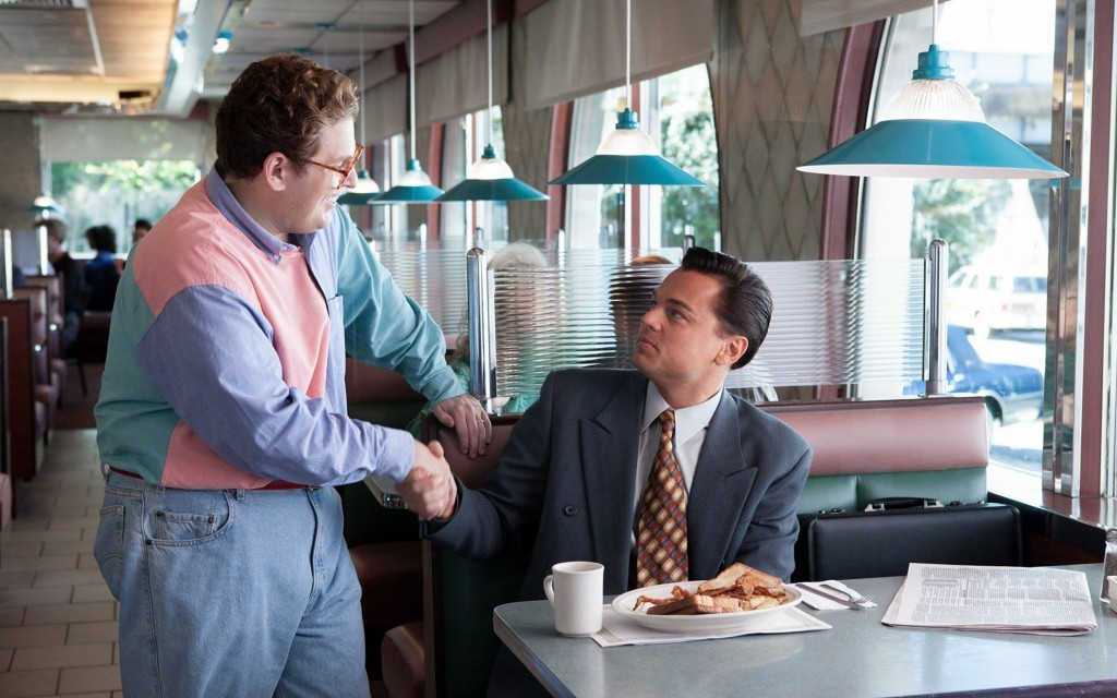 the-wolf-of-wall-street-movie-wallpaper-49566-51241-hd-wallpapers