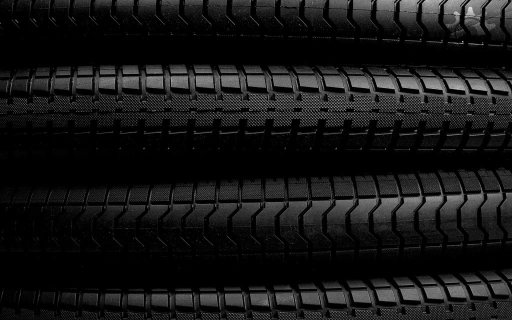 tires-desktop-wallpaper-50153-51840-hd-wallpapers