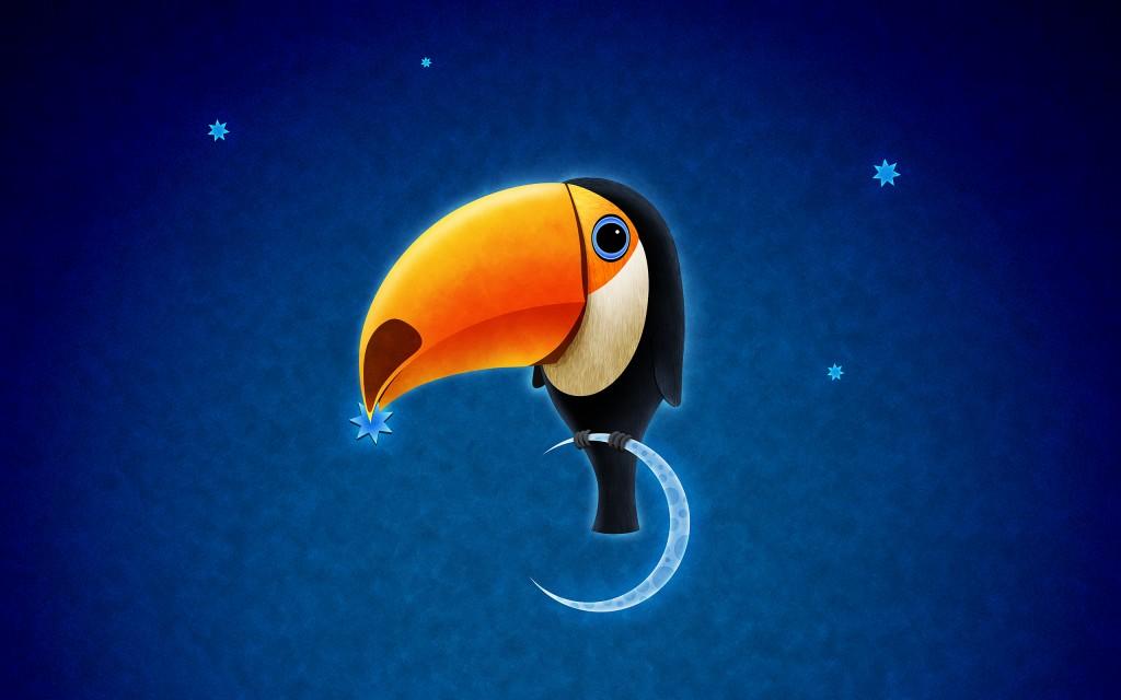 toucan-bird-cartoon-19905-20410-hd-wallpapers
