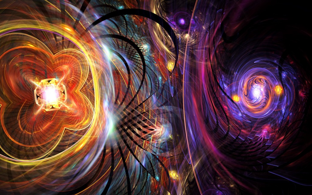 trippy-digital-wallpaper-50029-51715-hd-wallpapers