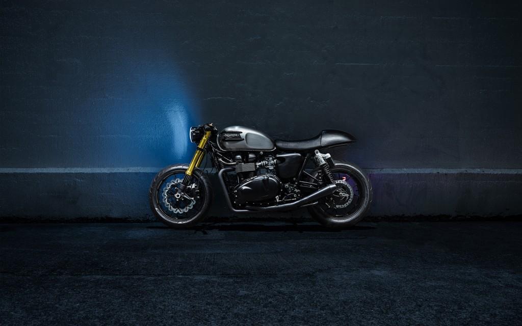 triumph-bike-desktop-wallpaper-49585-51260-hd-wallpapers