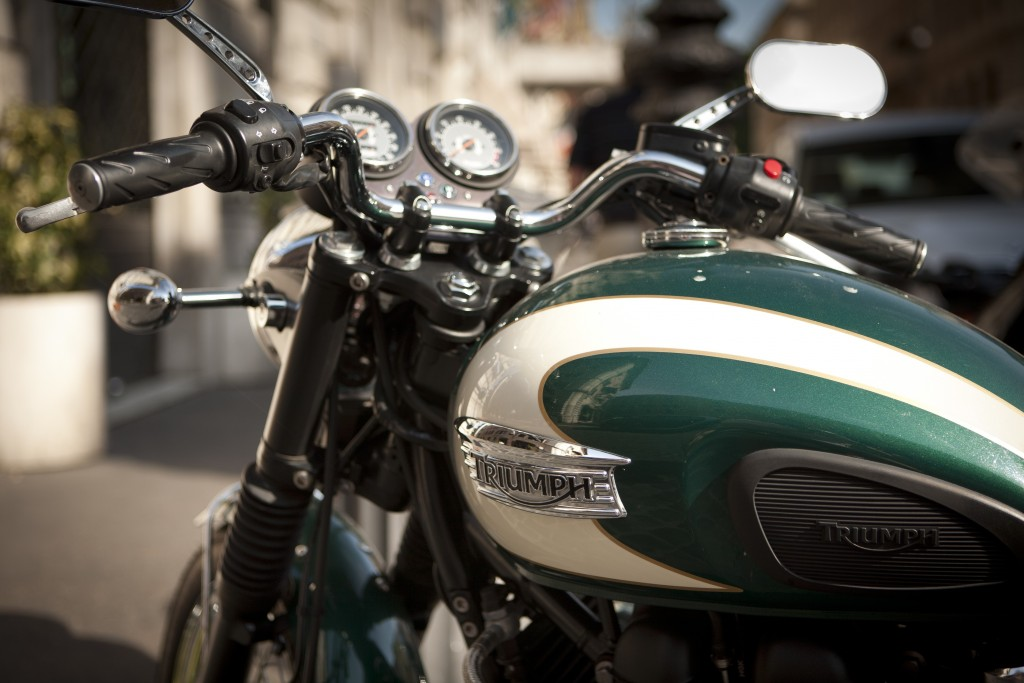 triumph-bike-up-close-wide-wallpaper-49583-51258-hd-wallpapers