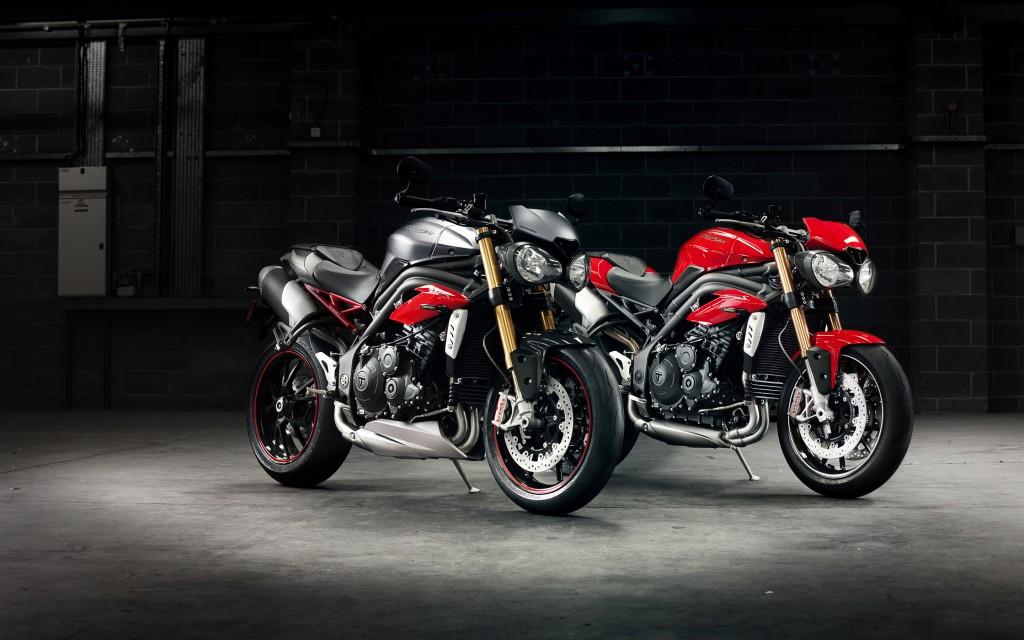 triumph-bikes-widescreen-wallpaper-49581-51256-hd-wallpapers