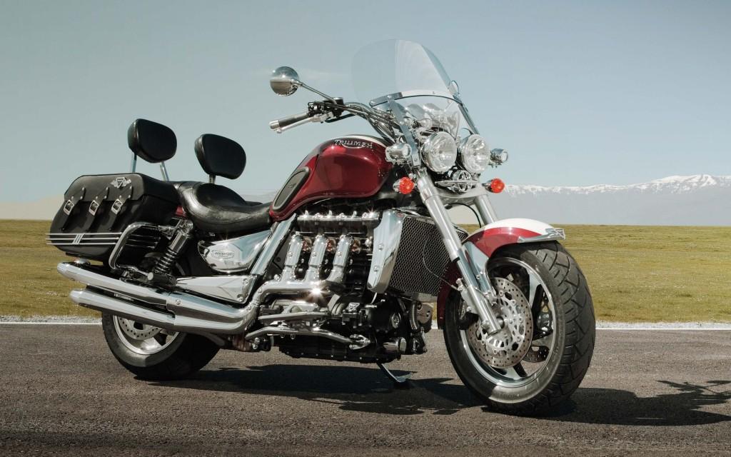 triumph-rocket-bike-wallpaper-49590-51265-hd-wallpapers