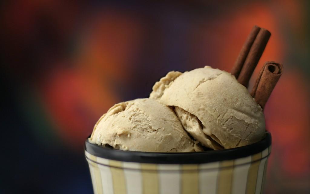 vanilla-ice-cream-wallpaper-38716-39602-hd-wallpapers