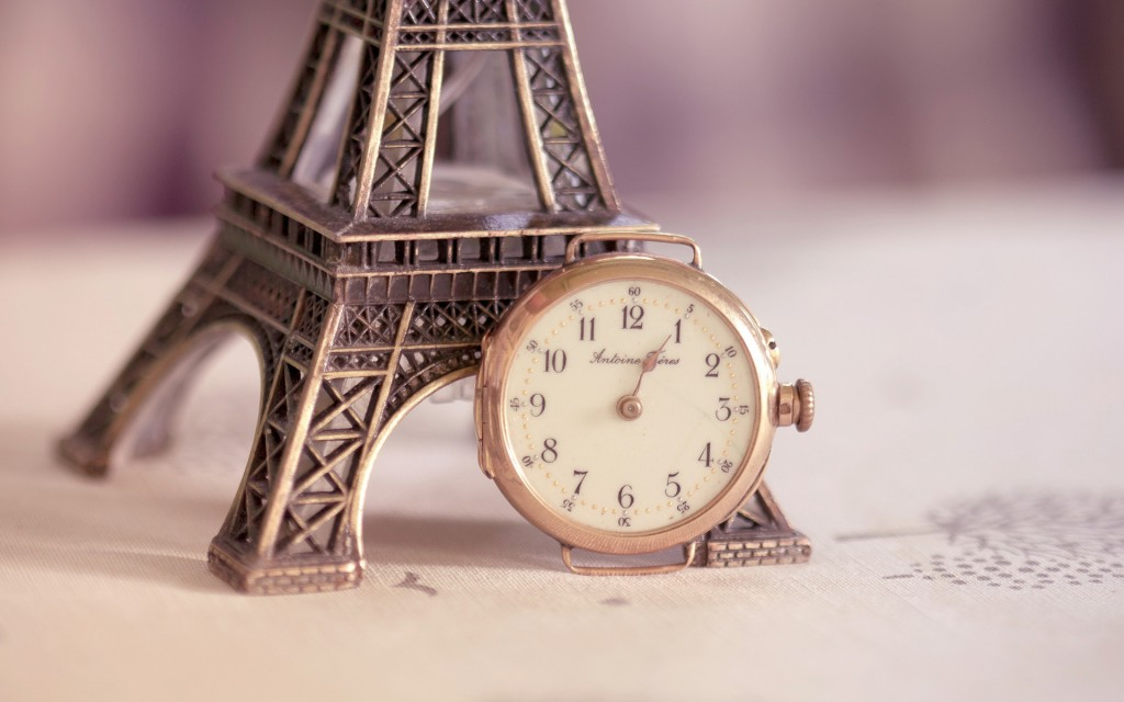 vintage-alarm-clock-wallpaper-39897-40826-hd-wallpapers