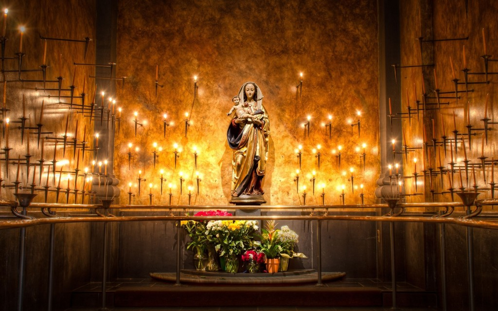 virgin-mary-church-wallpaper-49644-51320-hd-wallpapers