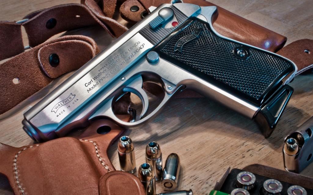 walther-pistol-wallpaper-49894-51575-hd-wallpapers