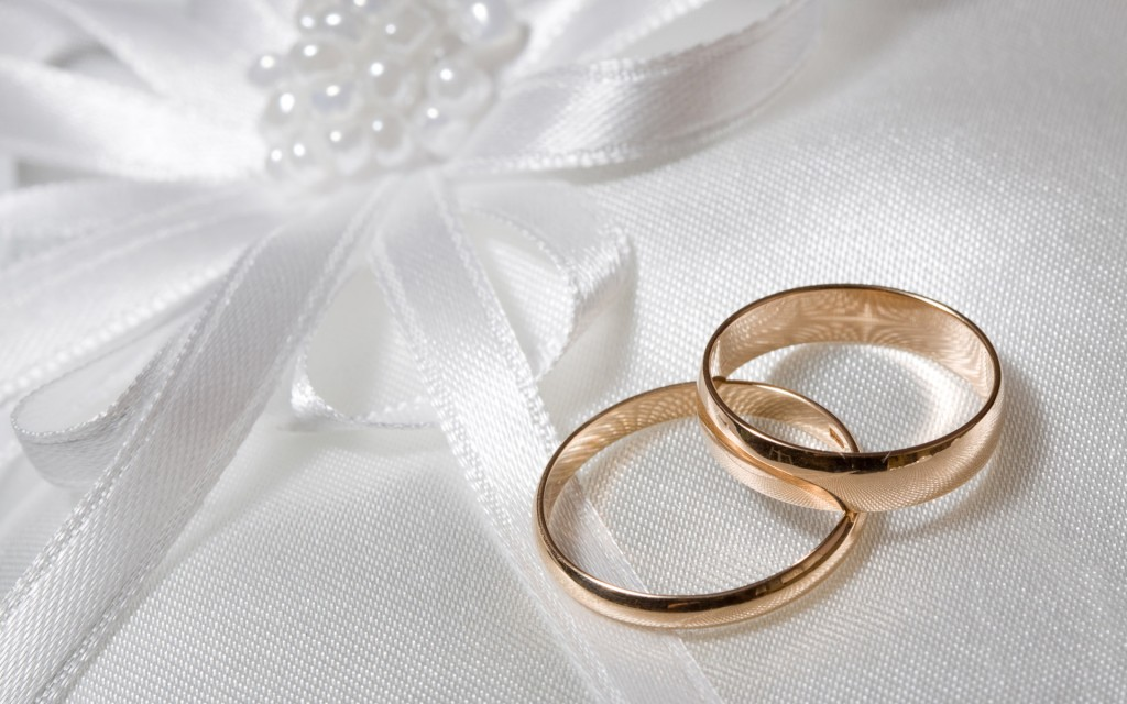 wedding-backgrounds-18440-18907-hd-wallpapers