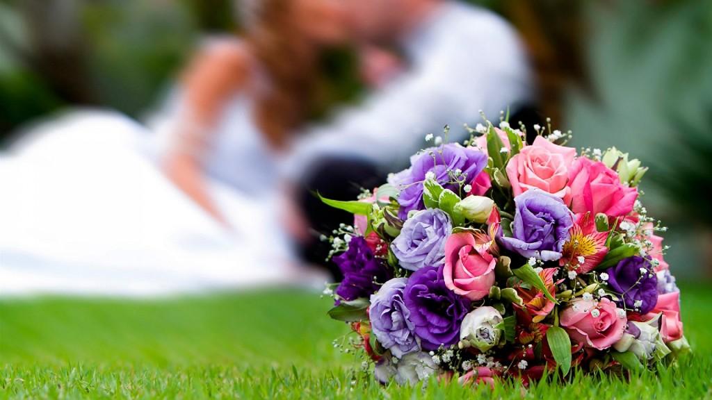 wedding-flowers-15405-15878-hd-wallpapers