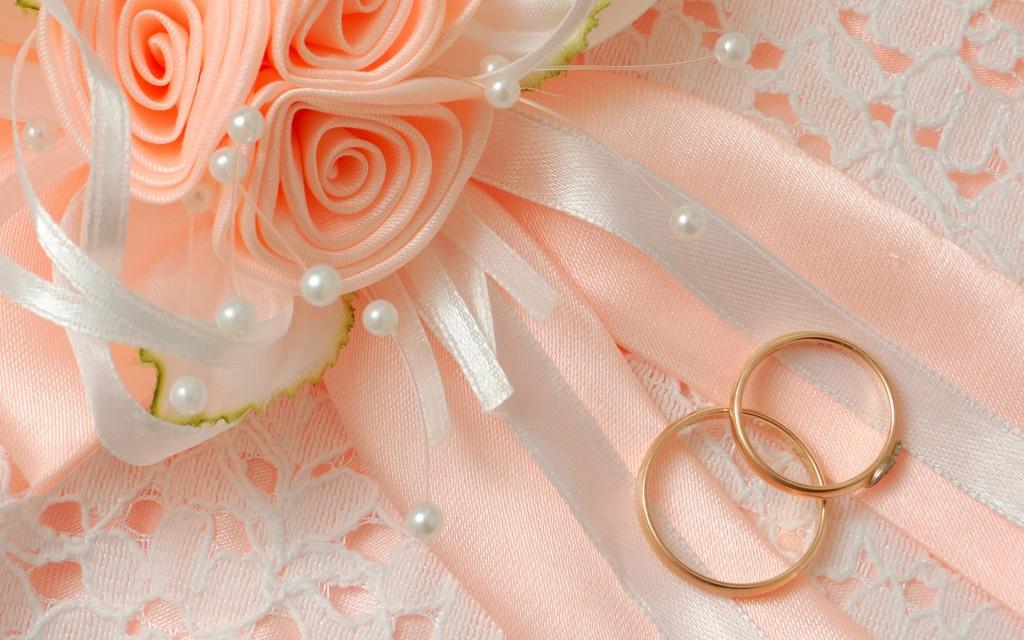 wedding-flowers-17529-18088-hd-wallpapers