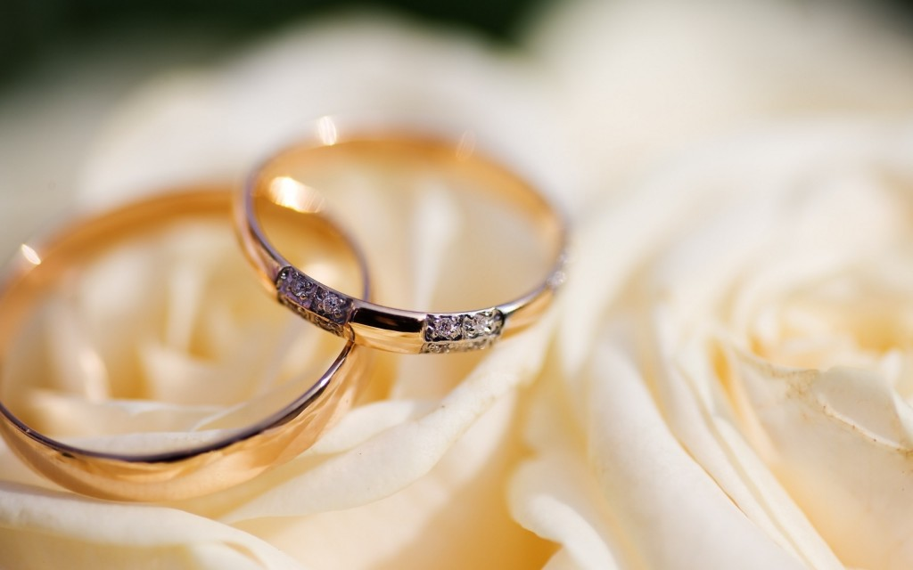 wedding-pictures-26808-27524-hd-wallpapers