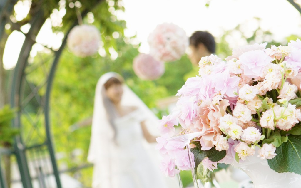 wedding-pictures-26813-27529-hd-wallpapers