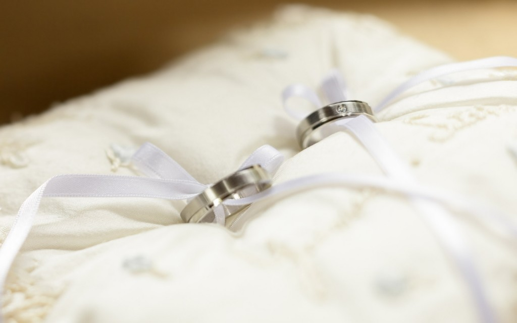 wedding-pictures-26817-27533-hd-wallpapers