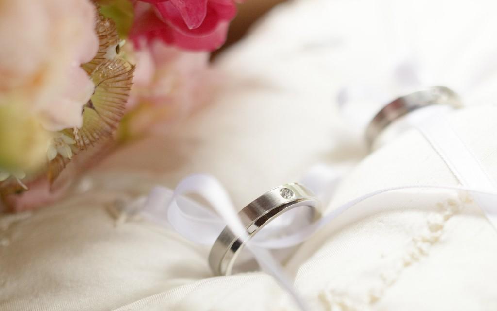 wedding-wallpaper-3864
